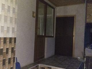 Крепкий, надежный экологически  чистый и  уютный 2 этажный дом11 км от Кишинева
