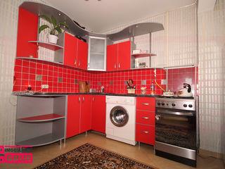 Apartament cu 1 odaie, etajul 2, mobilă, tehnică, loc foarte bun.