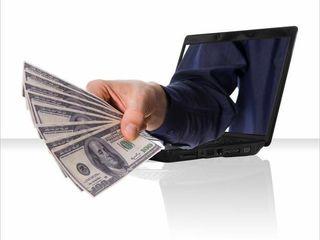 Cumpar urgent la cel mai bun pret laptopuri orice model si stare