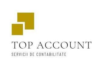Servicii de contabilitate la distanta (Outsourcing)