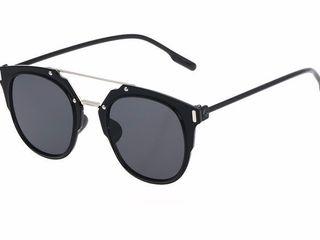 Ochelari, модные очки от 69 лей распродажа. Скидки