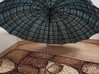 Vand umbrela mare