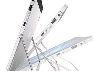 Бизнес решение! HP Elite X2 Intel Core m5/ 8Gb/ 256Gb SSD/ подсветка клавы - новый!