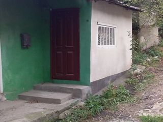 Apartament Soroca