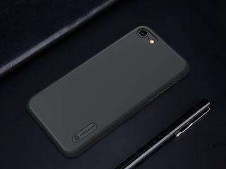 iPhone 7/8/SE 2020 - 7/8 Plus чехлы, защитная плёнка, стекло, беспроводная зарядка.