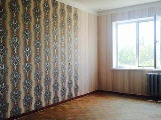 3-комнатная, середина, солнечная сторона, стеклопакеты, Бам 26 400 €