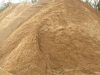 Nisip , nisip spalat , nisip cernut , pietris , prundis - livram tot pentru beton.Transfer, numerar.