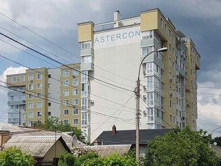Apartament in bloc nou situat in sectorul Buiucani! Planificare individuala!