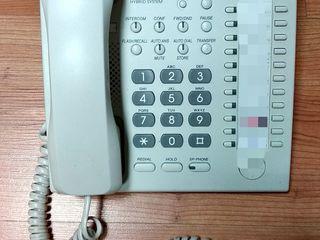 Panasonic ATS 1900lei