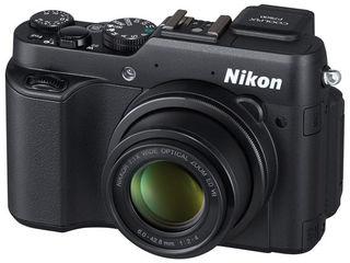 Фотоаппараты. Огромный выбор, классные цены и возможность покупки в кредит.