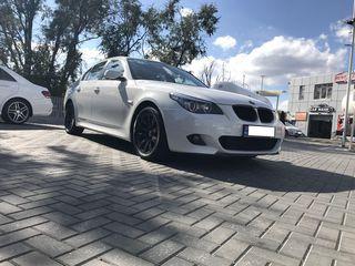 Auto-chirie авто-прокат rent-car  viber