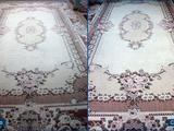 Химчистка на дому или бесплатный вывоз.доставка.ковры,мебель,матрасы,подушки,дезинфекция+наперник.