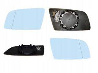 Стекло зеркало BMW 5 39991,39992 (E60, E61) (2004 - 2010),BMW 6 E52/E64 01.2004-07.2010 r.