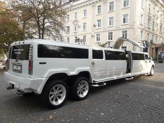 Limuzine Chisinau,limuzine Moldova de la Limos.
