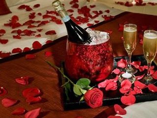 Spunei iarta-ma printr-o seara romantica in camera de lux 699 lei,150 lei ora