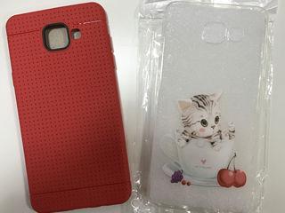 Samsung A3 2016, A5 2016 ,A7 2016 , J5 ,J5 2016 , J7 2016