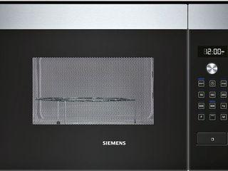 Микроволновая печь встраиваемая Siemens HF24G564/04