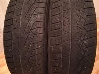 Pirelli 215/60 R17