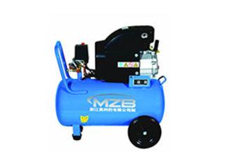 Воздушный компрессор MZB FL-50   (1 год гарантии)