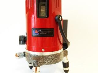 Лазерный уровень   Stanle T-8  , Neroff DLT8