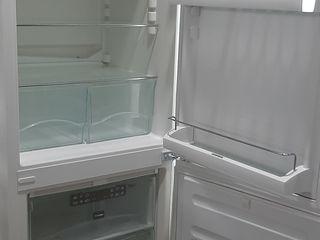 Cumpar frigidere Bosch,  Simens,  Beko,  Lg,  Samsung.
