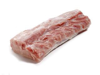 Carne angro! reduceri www.carne.md
