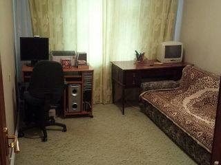 Квартира в Новых Аненах