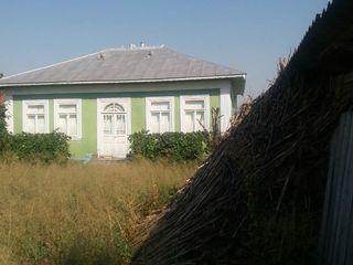 Se vinde casa in s.Pelinia