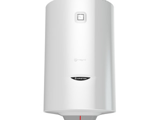 Boilere noi,garantie,livrare,credit бойлеры новые,доставка,кредит 6 - 150 l л ariston tesy thermex