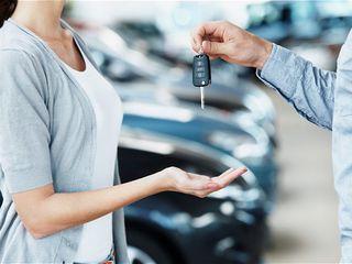 Сдаём Ваш Автомобиль >>> В Аренду