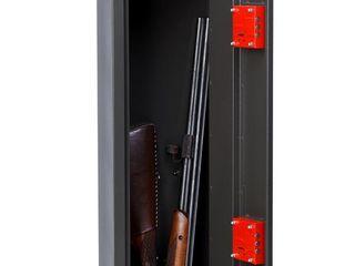 Dulapuri arme сейфы шкафы оружейные