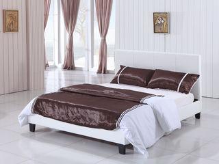 Промо цена! От 2500 лей! Распродажа 2-местных кроватей со склада по себестоимости!