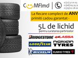 Зимние шины Debica,Nokian,Michelin,Hankook,Matador,Kumho с подарком и бесплатной доставкой!!