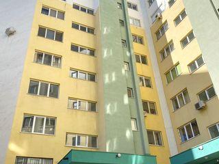 Apartament cu 2 camere, sect. Ciocana, bd. Mircea cel Bătrân, 66500 €