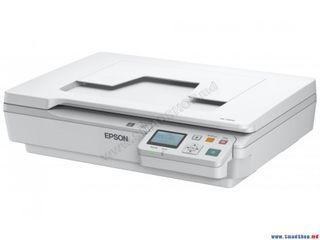 Scaner Epson - A4, 1200x1200 dpi, - in credit!