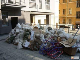 Вывоз мусора доставки самосвалов, хлам, старые вещи, транспорт подьем стройматериалов, недорого!!!