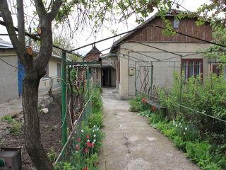 Продаеться дом, с баней, летняя кухня, 8 соток земли 18000