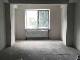 1- комнатная квартира! Дом уже сдан!