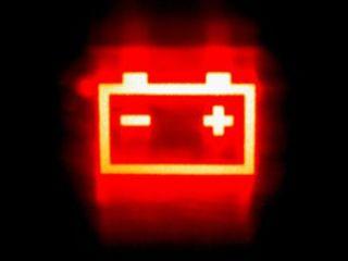 Аккумуляторы куплю не рабочие 2 лея за 1 ампер