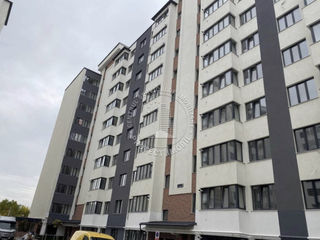 Apartament cu o camera   Buiucani   Buzdugan