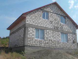 casa este varianta sura