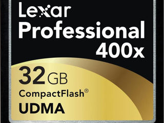 SD,Compact flash,Usb.