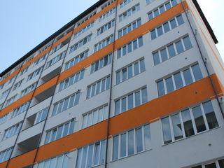 Apartament spatios in bloc nou. Cotilet