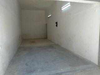 Сдаю складское помещение 50м-2200л, готово к въезду, высокие потолки, отдельная территория.