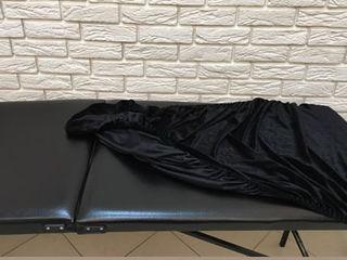 Кушетка лампа тележка стулья пуфики