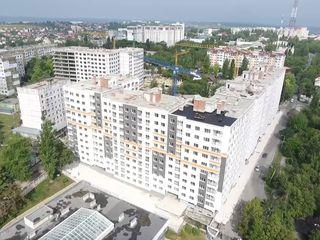Apartament 2 odaii, telecentru 67m