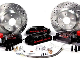 Колодки тормозные, диски тормозные, цилиндры тормозные, шланги тормозные