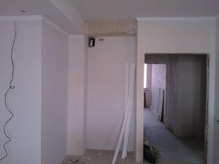 Apartament cu 1 camera in bloc nou, Poșta Veche,