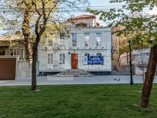 Vânzare, Oficiu, Centru, str. A. Hâjdeu
