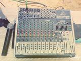 xenyx qx1832 USB